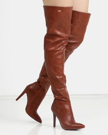 autumn shoes outlet store hot sale online PLUM Boots | Online In South Africa | Zando