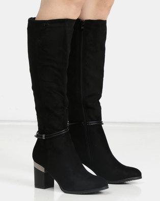 167ecabbf67 Plum Footwear Online in South Africa
