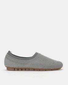SOA Dee Sneakers Grey
