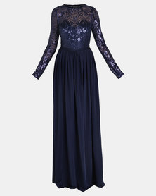 fa8c785a8653 DRESSES Online | Women | Buy LATEST | From R99 | South Africa | Zando