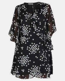 821bf6c7fe4 Wrap Dresses | Online | South Africa | Zando