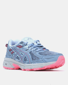 4098a24f Asics Online | South Africa | BEST PRICES GUARANTEED
