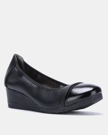 d0f760bee3a Wedge Heels | Women | Online | South Africa | Zando