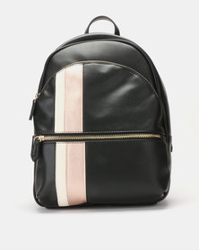 Call It Spring Aoenna Backpack Black