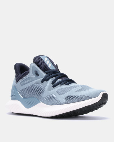 c4331a9363d7b adidas Performance Alphabounce Beyond Sneakers Multi