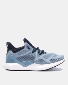adidas Performance Alphabounce Beyond Sneakers Multi