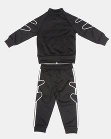 f99d7c9aa59 Kids   Baby Clothing Online