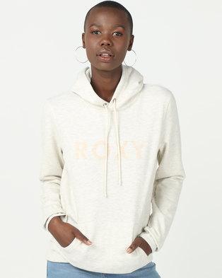 ffb481b5ac Ladies Casual Sweatshirts | Shop Zip Thru & Pullover Sweatshirts For ...