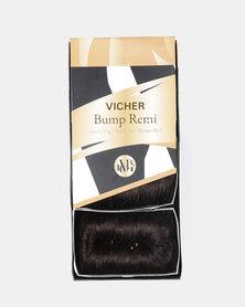 Vicher Bump Remi 123 #2 Brown