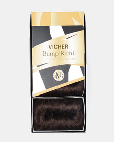 Vicher Bump Remi 123 #4 Brown