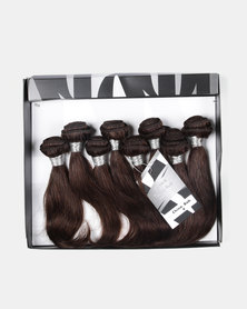 Hair Extensions, Wigs, Wefts & Hair Pieces Online in South