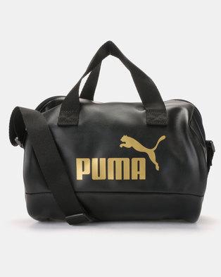 ca9d8810f0 Puma Sportstyle Core Shopper Bags | Women Accessories | Online In ...