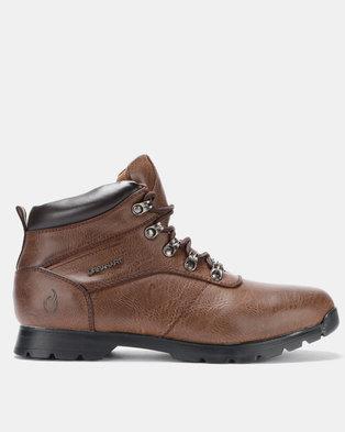 d4e904a9efcc Urbanart Shoes South Africa