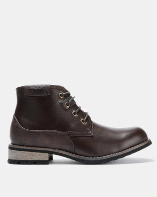 55c75544d Urbanart Shoes South Africa