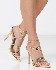d84155a44f High Heels Online | South Africa | Zando