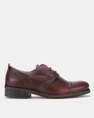 5b5127aef24 Bronx Men Shoes Online in South Africa