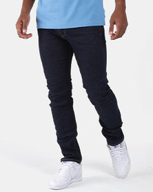 510™ Skinny Fit Jeans Blue