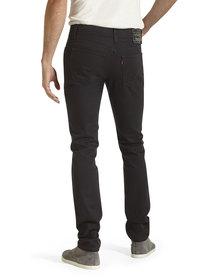510™ Skinny Fit Jeans Black