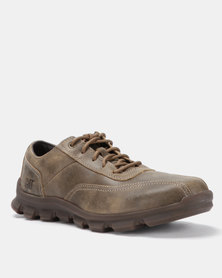 f918d6dacfd Caterpillar Shoes Online in South Africa | Zando