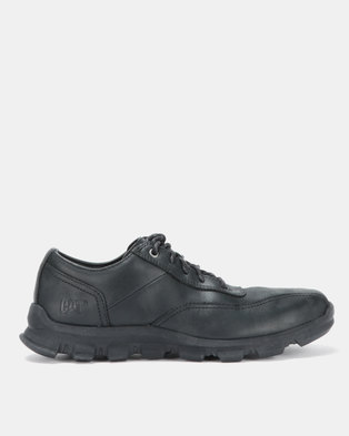 d74775ea28 Caterpillar Shoes Online in South Africa