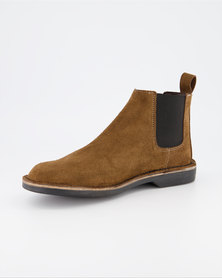 cac3d2033ec2d Mens Boots Online | Buy Online | South Africa | Zando