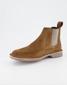 d173c4138 Veldskoen Shoes