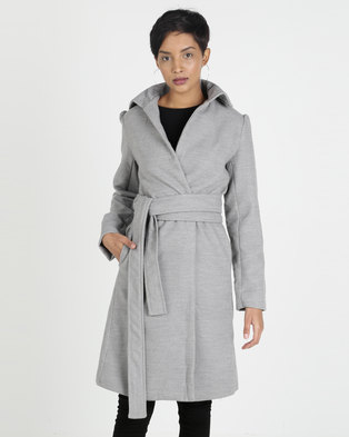 a4d844ab083c41 Women s Coats Online in South Africa