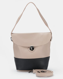 Utopia Combo Handbag Multi