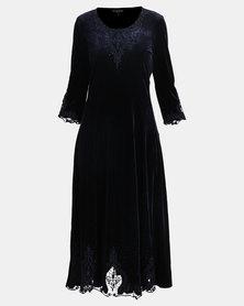a31e569b145 Evening Dresses