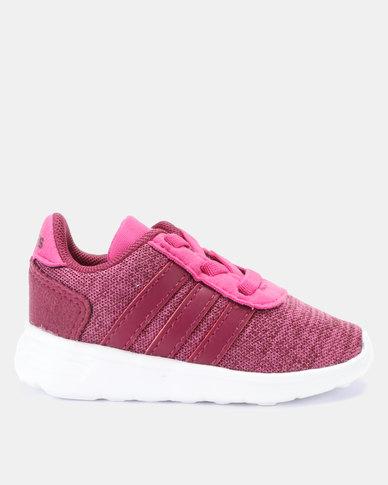 f119593e546 adidas Originals Lite Racer Infant Sneakers Multi | Zando