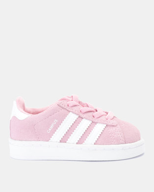 929209634 Shop adidas Originals Kids - Buy Online at Zando