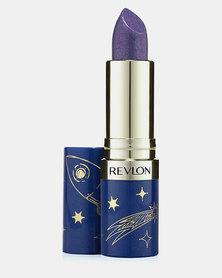 Revlon SuperLustrous Lipstick So Starry Blue