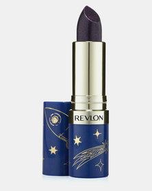 Revlon SuperLustrous Lipstick Odyssey Black