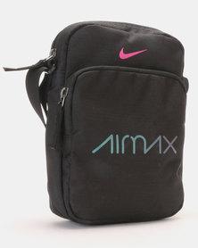 e67971029 Shop Nike Women - Buy Online at Zando