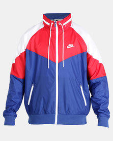 caa005ed0f Nike Clothing | Clothing | Online In South Africa | Zando