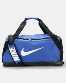 Nike Performance NK BRSLA M Duff Multi