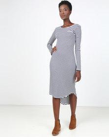 Rip Curl Winter Dress Multi