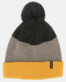 Rip Curl Pepper Beanie Multi