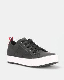 98fe73d89ef Sneakers Online   BEST PRICE   Women   South Africa   Zando