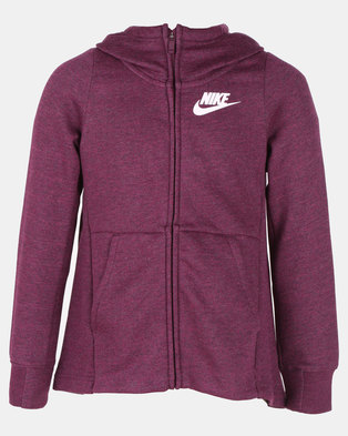 f5eba7f17b66a Nike Kid's & Baby Clothing | Kids Clothing | Online In South Africa ...