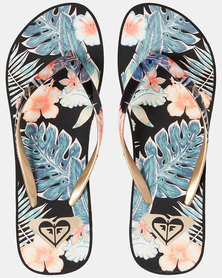 Wedges Women Shoes Online In South Africa Zando