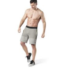 Myoknit Shorts