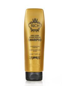 RICH Intense Moisture Shampoo