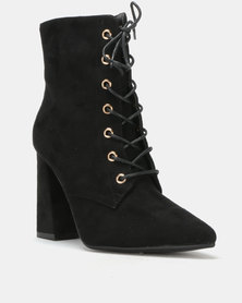 96ad0f434dc6f Boots Online | Women | FROM R229 | Buy | RSA | Zando