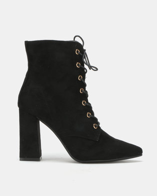 ddc19445d1 Ankle Boots | Women | Online | South Africa | Zando