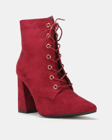 95e301a3a6a Ankle Boots | Women | Online | South Africa | Zando