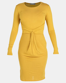 9857a0fee50e8 DRESSES Online | Women | Buy LATEST | From R99 | South Africa | Zando