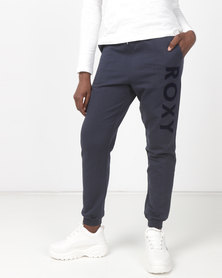 Roxy Eternally Yours  A Trackpants