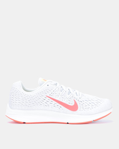 new style 8af5e 9bc8f Nike Performance W Nike Renew Rival Multi