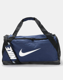Nike Performance NK BRSLA Sports Duff Multi